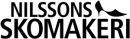 Nilssons Skomakeri HB logo