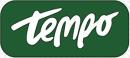 ICA Nära Björlanda logo