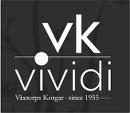VK Vividi AB logo
