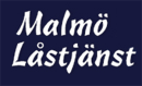 Malmö Låstjänst AB logo