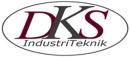 DKS Industriteknik AB logo