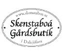 Skenstaboa' Hos Lundberg logo