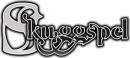 Skuggspel / Neogames logo