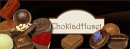 Chokladhuset logo