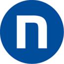 Nethouse Sverige AB logo