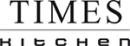 Times Kitchen logo