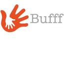 Bufff Sverige logo