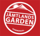 Jämtlandsgården Livsmedel AB logo