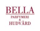 Bella Parfymeri & Hudvård logo
