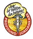JordankarTjänst AB logo