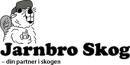 Jarnbro Skog AB logo