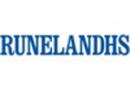 Runelandhs Försäljnings AB logo