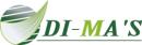 DI-MA´s AB logo