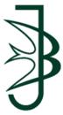 Börje Jönsson Åkeri AB logo
