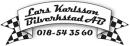 Lars Karlsson Bilverkstad AB logo