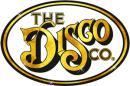 Disco Co logo