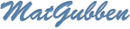 MatGubben logo