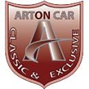 Arton Car logo