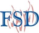 FSD Stockholm AB logo