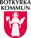Grundskola Karsby International School logo