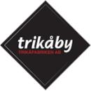 Trikåby AB logo