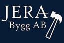 Jera Bygg AB logo