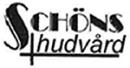 Schön's Hudvård logo
