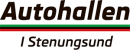 Autohallen AB logo