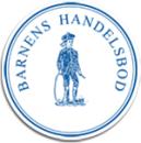 Barnens Handelsbod i Täby logo