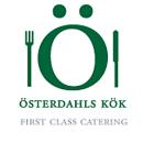 Österdahls Kök logo