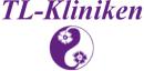 TL-Kliniken logo