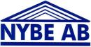 Ny-be AB logo