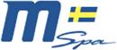 Handelshuset Stenungsund AB logo