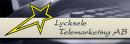 Lycksele Telemarketing AB logo