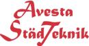 Avesta Städteknik AB logo