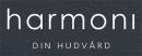Harmoni - Din hudvård i Hässleholm logo