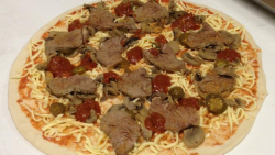 raddes pizzeria mjällby meny