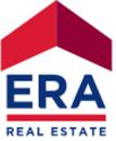 ERA Larssons Fastighetsförmedling logo