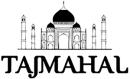 Indisk Restaurang Taj Mahal logo