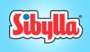 Abbes Gatukök/Sibylla/Crepes och Waffles logo