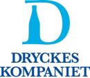 Dryckeskompaniet of Sweden AB logo