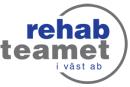 Rehabteamet I Väst AB logo