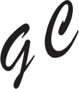 GC Restaurang Bar & Café logo