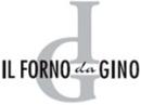 Il Forno Da Gino logo