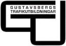 Gustavsbergs Trafikutbildningar logo