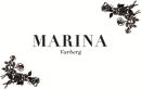 Me Mode Marina AB logo