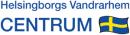 Helsingsborgs Vandrarhem logo