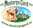 Mostorps Gård AB logo
