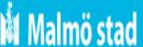 Malmö Museer logo