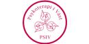 Psykoterapi i Väst - PSIV logo
